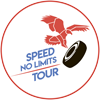Speed no Limits