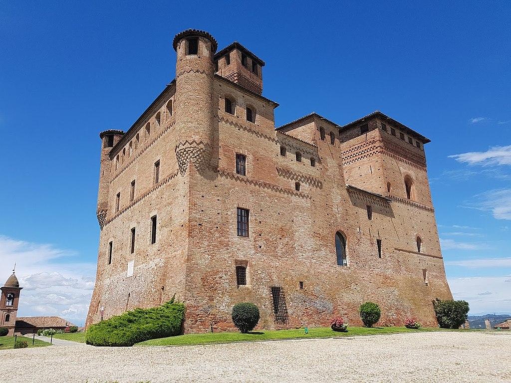 Castello_di_Grinzane_Cavour